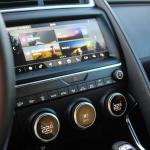 jaguar-e-pace-interior-7