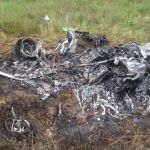 lamborghini-huracan-crashes-burns-to-the-ground-in-hungary-86337_1