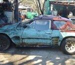 05e0db7f-homemade-sports-car-1