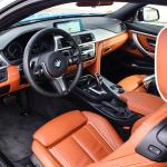 bmw-4-m-performance-interior-2