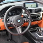 bmw-4-m-performance-interior-5