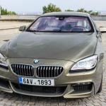 bmw-6-gran-coupe-exterior-14