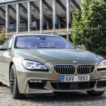 bmw-6-gran-coupe-exterior-19