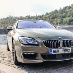 bmw-6-gran-coupe-exterior-25