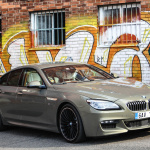 bmw-6-gran-coupe-exterior-26