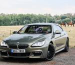 bmw-6-gran-coupe-exterior-3