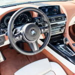 bmw-6-gran-coupe-interior-1