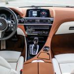 bmw-6-gran-coupe-interior-10