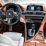 bmw-6-gran-coupe-interior-11