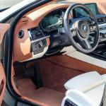 bmw-6-gran-coupe-interior-3