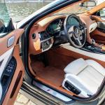 bmw-6-gran-coupe-interior-4
