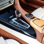 bmw-6-gran-coupe-interior-5
