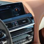 bmw-6-gran-coupe-interior-6