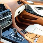 bmw-6-gran-coupe-interior-7