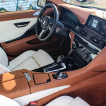 bmw-6-gran-coupe-interior-9
