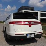 lincoln-mkt-exterior-11