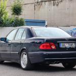 mercedes-benz-e55-amg-w210-exterior-14
