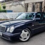 mercedes-benz-e55-amg-w210-exterior-2
