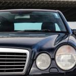mercedes-benz-e55-amg-w210-exterior-7