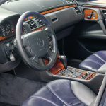 mercedes-benz-e55-amg-w210-interior-2