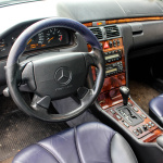 mercedes-benz-e55-amg-w210-interior-4