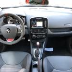 renault-clio-r-s-trophy-18-interior-2