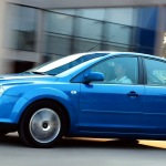 ford-focus-europe-2005