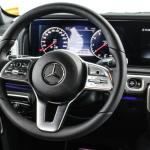 mercedes-benz-g-2018-interior-13