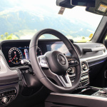 mercedes-benz-g-2018-interior-2