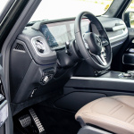 mercedes-benz-g-2018-interior-8