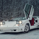 1991-lamborghini-countach-25th-anniversary-auction-00