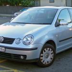2002-2005_volkswagen_polo_9n_5-door_hatchback_01