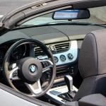bmw-z4-e89-interior-1