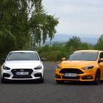 hyundai-i30-n-vs-ford-focus-st-1