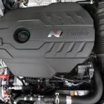 hyundai-i30-n-vs-ford-focus-st-10