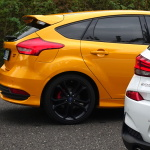 hyundai-i30-n-vs-ford-focus-st-12
