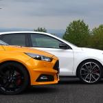 hyundai-i30-n-vs-ford-focus-st-21