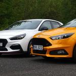 hyundai-i30-n-vs-ford-focus-st-4