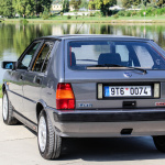 lancia-delta-hf-turbo-exterior-12