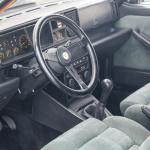 lancia-delta-hf-turbo-interior-12