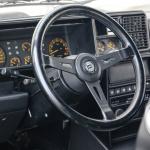 lancia-delta-hf-turbo-interior-4