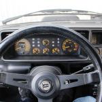lancia-delta-hf-turbo-interior-5