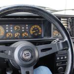 lancia-delta-hf-turbo-interior-8