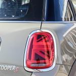 mini-cooper-lci-exterior-11