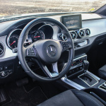 mercedes-benz-x-interior-1