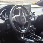 mercedes-benz-x-interior-2