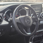 mercedes-benz-x-interior-3