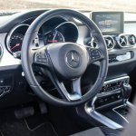 mercedes-benz-x-interior-5