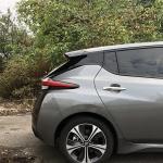 nissan-leaf-2018-exterior-6