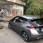 nissan-leaf-2018-exterior-9